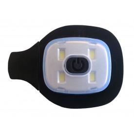 LED di ricambio per berretto