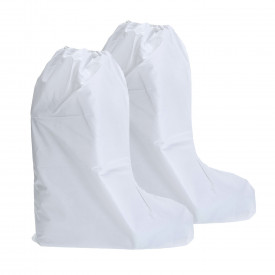 BizTex Microporous Boot Cover Type 6PB