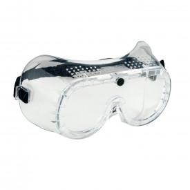 Direct Vent Goggle