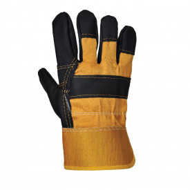 Furniture Hide Glove