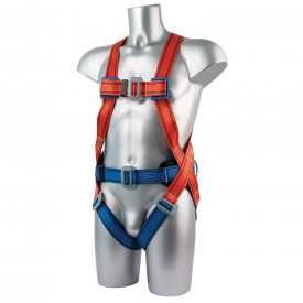 Portwest 2 Point Harness Comfort