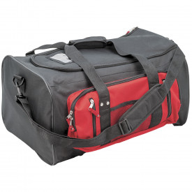 The Holdall Kitbag